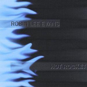 Hot Rocket-Let's Rock