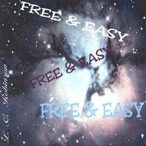 Free & Ez