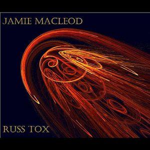 Russ Tox