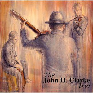 John H. Clarke Trio