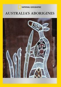 Australias Aborigines