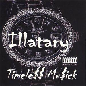 Timeless Musick