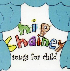 Songs for Child
