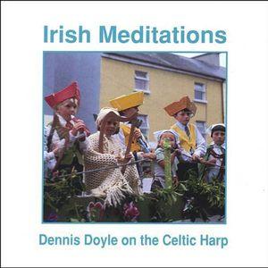 Irish Meditations