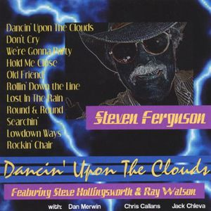 Dancin Upon the Clouds