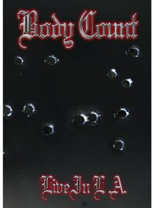 Live in L.A. [Import]