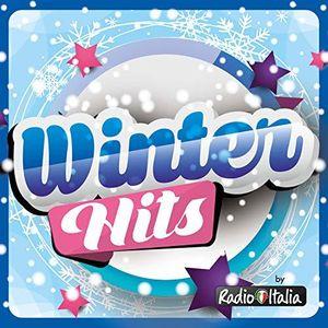 Radio Italia Winter Hits /  Various [Import]