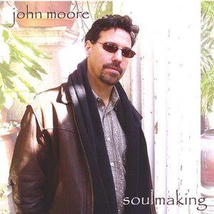 Soulmaking