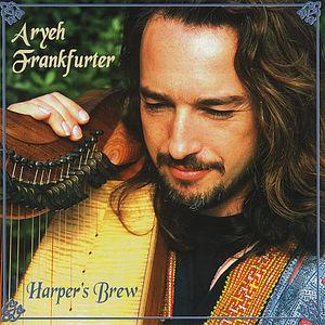 Harper's Brew