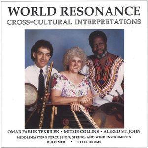 World Resonance