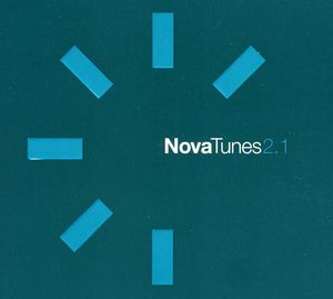 Nova Tunes 2.1 /  Various [Import]