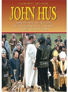 John Hus