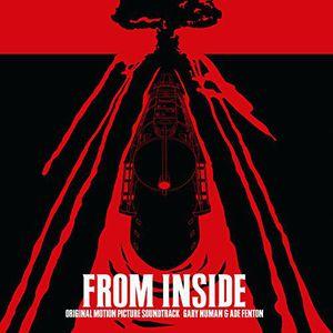 From Inside (Original Soundtrack)