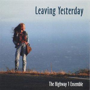 Leaving Yesterday
