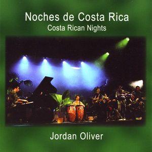 Costa Rican Nights