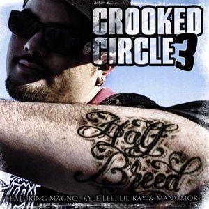 Crooked Circle 3