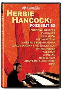 Possibilities Documentary With Bonus Material