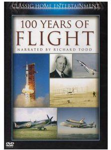 100 Years of Flight [Import]