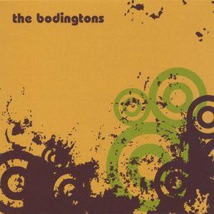 Bodingtons