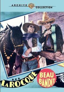 Beau Bandit