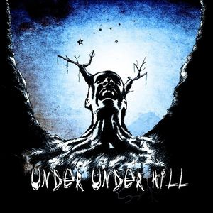 Under Under Hill