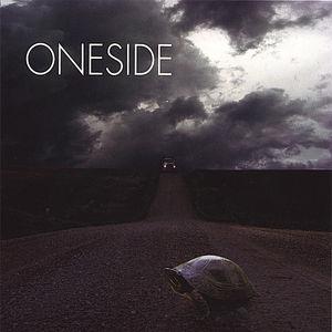 Oneside EP (2006)
