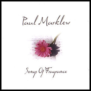 Songs of Fragrance