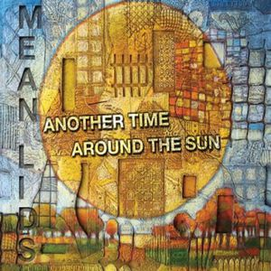 Another Time Around the Sun