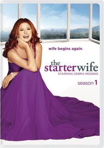 The Starter Wife: Season 1