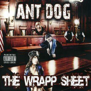 Wrapp Sheet