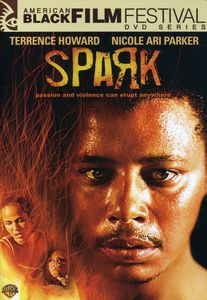 Spark (1998)