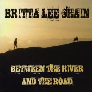Between the River & the Road