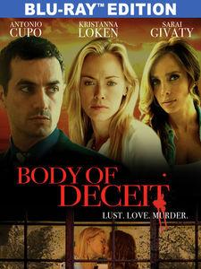 Body of Deceit
