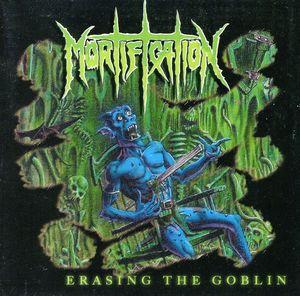 Erasing the Goblin