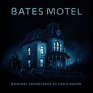 Bates Motel (Original Motion Picture Soundtrack)