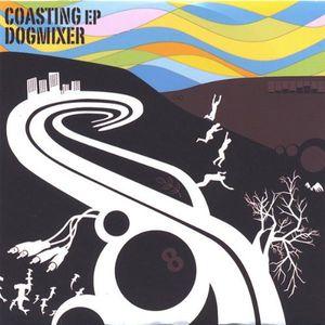 Coasting E.P