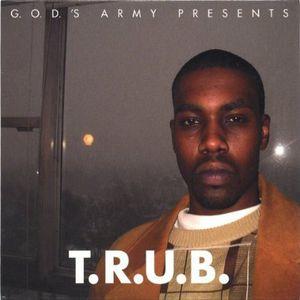 T.R.U.B.