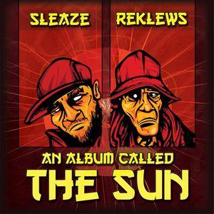 Album Called the Sun