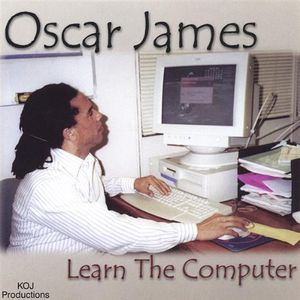 Learn the Computer