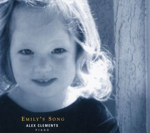 Emily's Song