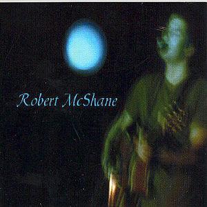 Robert McShane