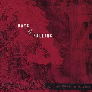 One Week in August