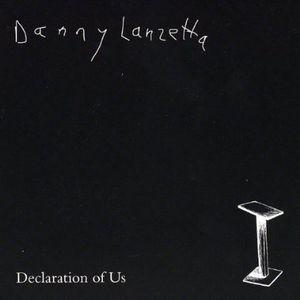 Declaration of Us