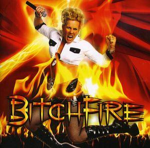 Bitchfire
