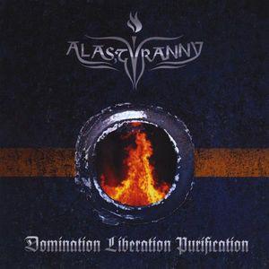 Domination Liberation Purification