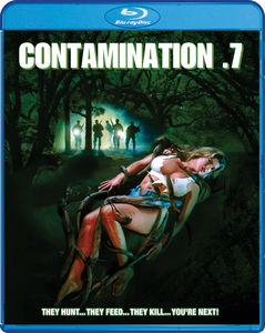 Contamination.7 (Aka Troll 3)