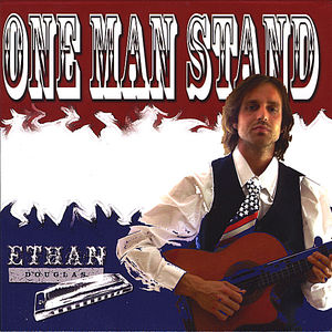 One Man Stand