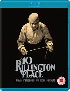 10 Rillington Place [Import]