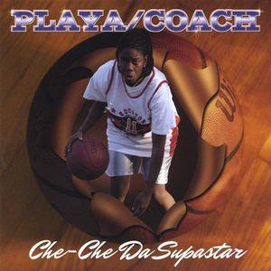 Playa/ Coach