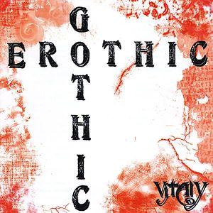 Gothic Erothic